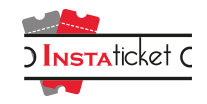 Instaticket S.A.